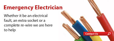 Donnybook electricians | Electrician Donnybrook