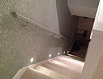 electrical lighting installation Dublin