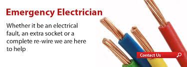 Donnybook electricians | Electrician Donnybrook